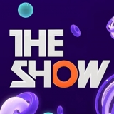 SBS' 'The Show'