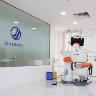 Jun Dental