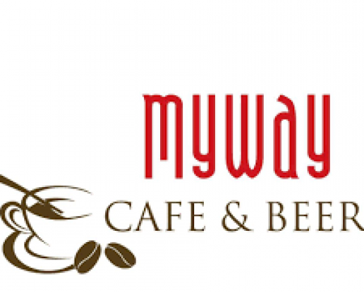 My way Café & Beer