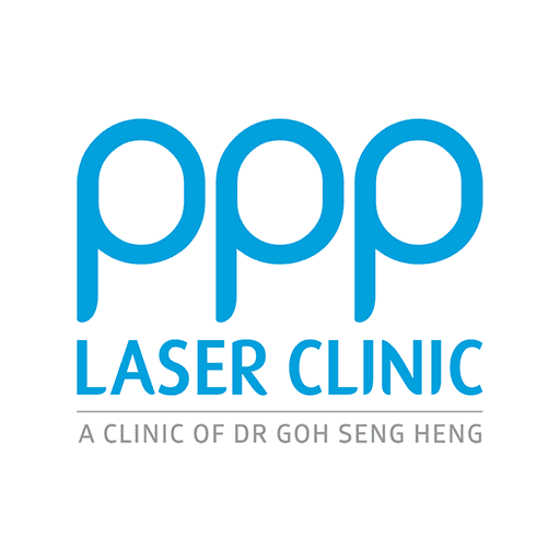 PPP Laser Clinic 2