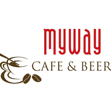 My way Café & Beer 2